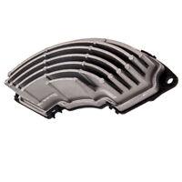 Pour Citroen Berlingo MK2 Fiat Linea / Doblo /Panda Heater Blower Motor Resistor