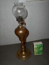 En VenteEbay Lampe Pigeon Pigeon Lampe En Bronze DWH9I2E