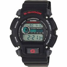 Casio G Shock Hand Watch Wristwatch Sport Luxury Jewelry Stopwatch Waterproof