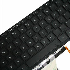 Hot Backlit Keyboards Keypads fit HP 17-f131ds 17-f132ds 17-f133ds 17-f134ds