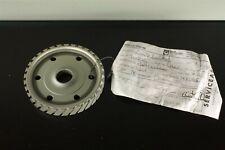 Pratt & Whitney PT6 Turbine Engine 2nd Stage Compressor Disc 3018312