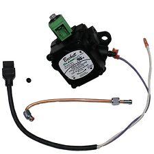 NEW!!! Beckett 2184402U Oil Burner Pump 12VDC 3450 RPM 4GPH SUNTEC A2EA-6527