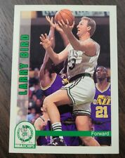 1992-93 Hoops Basketball (251-490) + INSERTS Finish set UP TO 60% OFF