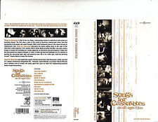 Songs For Cassavetes-An All Ages Film-Documentary-2001-USA-Movie-DVD