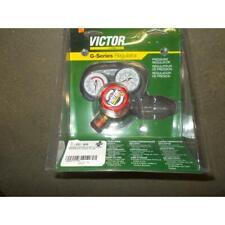 VICTOR G150-15-200R/0781-4240 'G' SERIES ACETYLENE REGULATOR
