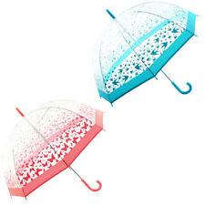 Parapluies dôme pour femme