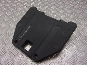 Honda ST1300 A Pan European 2002 genuine rear luggage rack 2002 > 2008
