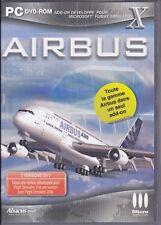 Airbus ( Flight Simulator )