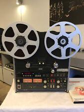 OTARI MX-55 VU professionelle Studiobandmaschine
