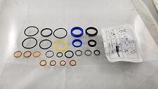 It170053 Oe Seal Kit Sku-05172407Tn