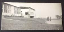 PHOTOGRAPH Infant School (JMI School) ESSENDON 1951 Hertfordshire PRIMARY 1221