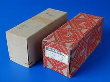 MARKLIN H0 - 306/1 S - EMPTY BOX - old