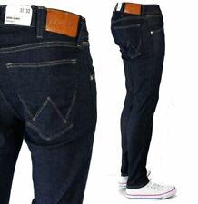 Jeans da uomo Wrangler skinny