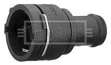 AUDI TT Coolant Flange / Pipe 1.8 2.0 2.5 2.0D 98 to 14 Water B&B 3B0122291B New