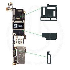 Scheda madre iPhone 5 S Protettore scudo anti-statico Dissipatore di calore Adesivo Set Completo