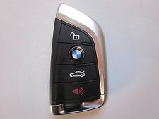 OEM BMW 1 3 5 6 7 SERIES SMART KEY KEYLESS REMOTE NBGIDGNG1