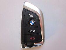 OEM BMW 1 3 5 6 7 SERIES SMART KEY KEYLESS REMOTE NBGIDGNG1