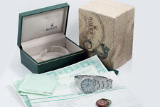 Vintage Rolex Ref#1002 Oyster Perpetual, Oyster Band,  Box, Papers, Receipts