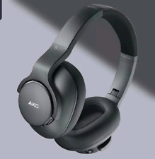 Samsung AKG Wireless Headphone N700 NCM2