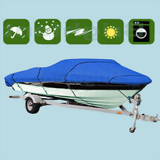 Boat Covers for sale | eBay