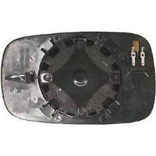 Außenspiegelglas rechts für Renault Scenic Megane Bj 02-08 beheizbar konvex