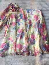 BNWT Paprika One Shoulder Carrie Bradshaw Style Dress Size 14