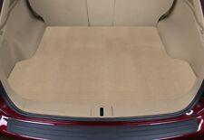 Lloyd Berber 2 Carpet Large Cargo Mat - Choose from 8 Colors