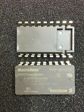 PKF4510SI ERICSSON DC to DC Converter and Switching Regulator Module 2 PIECES
