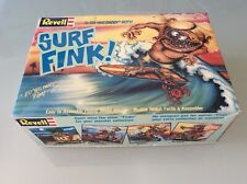 Surf Fink Ed Big Daddy Roth Revell