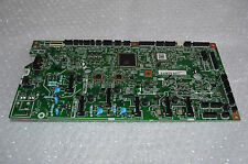 New HP Engine Controller PC Board Assembly For M452NW M477FNW Printer Simplex