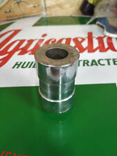 """VAR 146/1 Emmanche cone de fourche """" Rocket"""" VELO pour tube filetés diam 25mm"""