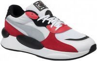 Puma RS 9.8 Space Sneaker Gr. 42-48 Sport Freizeitschuhe Schuhe NEU