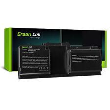 Laptop Battery for Dell Latitude XT XT1 XT2 Tablet PC XFR 3800mAh