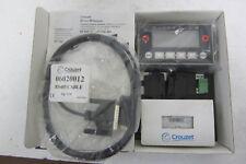 CROUZET 88950421 KIT DISPLAY TRICOLORE  MILLENIUM 2 (Display+Modbus+cavi+istr.)