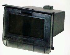 OEM Double Din w/ Door 2014-17 Polaris RZR 1000 XP 4 2635161 center compartment