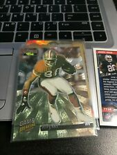 Jerry Rice  1995 Pro Line GameBreakers #GB18 49ers! kxv2