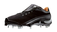 CLOSEOUT 66% off 100 PAIR VERDERO METAL CLEATS SZ's 12/13/13.5/14 only