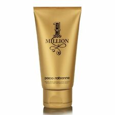 Paco Rabanne 1 MILLION 75ml (2.5 Fl.Oz) Alcohol Free Aftershave Balm NEW SEALED