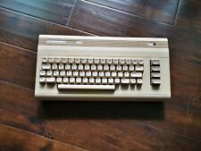 Commodore 64G -Collector's Item (never opened) - superb condition
