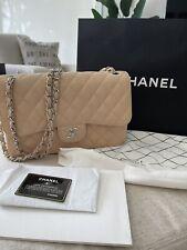 Chanel authentic Classic Flap Handb