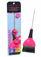 Framar Hair Colouring Brush With Needle