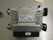 GSF828 TRANSMISSION CONTROL MODULE 2014 JEEP PATRIOT 2.4 05150823AE