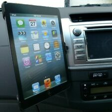 Dedicated Easy Fit Air Vent Car Vehicle Mount Holder for the Apple iPad Mini