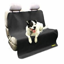 Rear Water-proof Pet Seat Cover for Cat Dog Protector Mat - US FREE SHIPPING