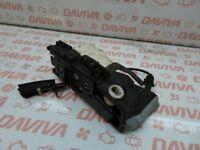 FORD GALAXY VW SHARAN 2000-2006 FRONT LEFT PASSENGER SIDE DOOR LOCK MECHANISM