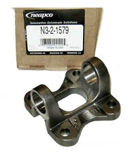 Flanged 1350 Rear End Yoke for 8.8 inch Ford
