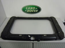 Discovery 2 - Lower Sunroof Tray with Intact Drain Tube Fixings - VGC