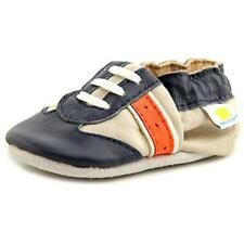 Bobux Baby Shoes