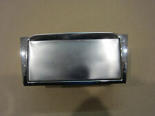 Ferrari  400i. Ash Tray. Original. part# 257-64-920-00