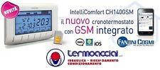 CRONOTERMOSTATO FANTINI COSMI CH140GSM
